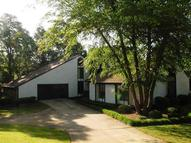 312 Burning Tree Road Anderson SC, 29621