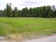 Harwood Road Parcel 3 & 4 Atlanta MI, 49709