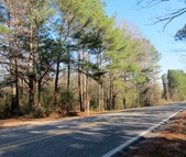 000 Moncure Marble Rd Terry MS, 39170