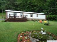 1529 Route 145 East Durham NY, 12423