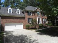 106 W Camden Forest Drive Cary NC, 27518