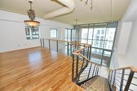 1999 Mckinney Avenue 1408 Dallas TX, 75201