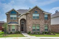 222 Rose Garden Way Red Oak TX, 75154
