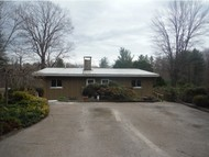 51 Lovell River Road Center Ossipee NH, 03814