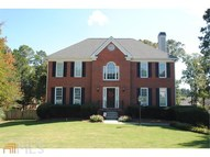 2702 Pebble Farm Ct Grayson GA, 30017