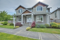 2905 145th Ave Ct E Sumner WA, 98390