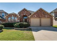 4005 Sharondale Drive Flower Mound TX, 75022