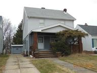 6314 Dartworth Dr Parma OH, 44129