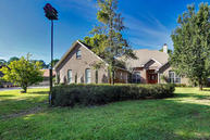 306 Olde Post Road Niceville FL, 32578