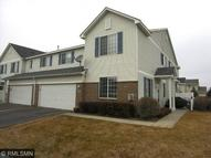 1945 Mockingbird Avenue Shakopee MN, 55379