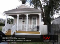 2409 Philip St New Orleans LA, 70113