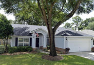 1717 Chandelier Cir East Jacksonville FL, 32225