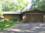 495 Lane 100 Pine Canyon Lk Angola IN, 46703