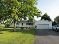 1046 Genevieve Dr Washington Court House OH, 43160