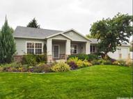 4436 W Wasatch Meadow Dr S West Jordan UT, 84088