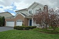 10275 Mayflower Lane Huntley IL, 60142