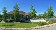 8 Canyon View Dr Sheridan WY, 82801