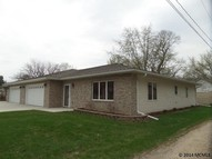 905 5th Ave N Northwood IA, 50459