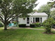 177 Seaview Ave South Yarmouth MA, 02664