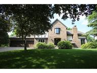 884 Scenic Court Shoreview MN, 55126