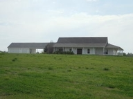 24635-4 County Rd 556 Colcord OK, 74338