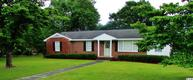413 S Cedar Avenue Andrews SC, 29510