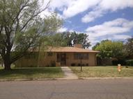 602 North Tulane Ave Liberal KS, 67901