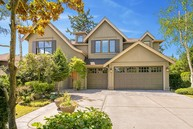 523 99th Ave Ne Bellevue WA, 98004