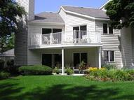 1670 Bay Ct Holland MI, 49424