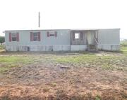 907 South 10th Brownfield TX, 79316