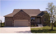3823 Lily Ct. Maize KS, 67101