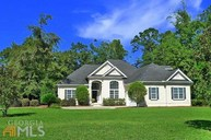 137 Laurel Marsh Way Kingsland GA, 31548