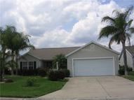 3049 Burbank Ln The Villages FL, 32162