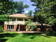7 Bahama Rd Morris Plains NJ, 07950