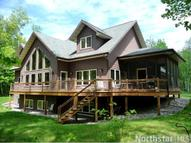 38455 Pickerel Trail Crosslake MN, 56442