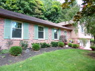 3711 Stagecoach Lane Portsmouth OH, 45662