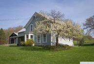 1343 Route 43 Stephentown NY, 12168