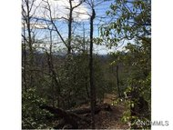 Sr 1411 17 Acres On Union Hill Whittier NC, 28789