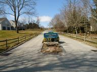 1270 County Rd Cataumet MA, 02534