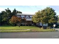 2941 Sequoia Drive Macungie PA, 18062