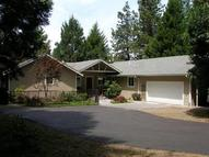 9246 Mountain Meadow Shingletown CA, 96088