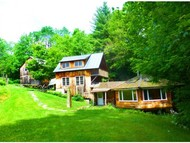 659 West Hill Road Putney VT, 05346