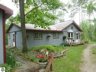 108 East Side Drive Lupton MI, 48635