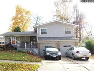 2532 Nedra Ave Akron OH, 44305