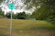 Lot 2 Summit St Charlottesville VA, 22903
