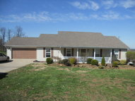 488 Sunset Road Hanson KY, 42413