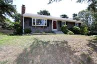 54 Holly Dr South Chatham MA, 02659
