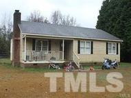 104 S Nikol Way Clayton NC, 27520