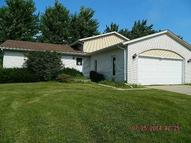 3054 Sunrise Dr Crown Point IN, 46307