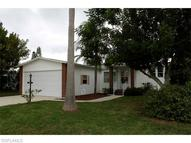 19730 Eagle Trace Ct North Fort Myers FL, 33903